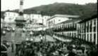 Tancredo Neves - Mensageiro da Liberdade (Parte 1)