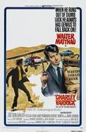 O Homem que Burlou a Máfia (Charley Varrick)