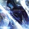 O Espetacular Homem-Aranha 2: A Ameaça de Electro | Trailer de 4 minutos é pura ação |