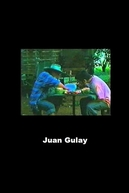 Johnny Veggie (Juan Gulay)