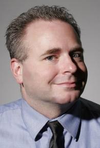 Dan Latham (II)