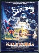 Superman III (Superman III)