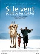 Sons do Deserto (Si Le Vent Soulève Le Sable)
