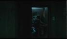 Comedown (2012) Trailer