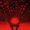 Crítica | Assim na Terra Como no Inferno (2014) | terrorama.net