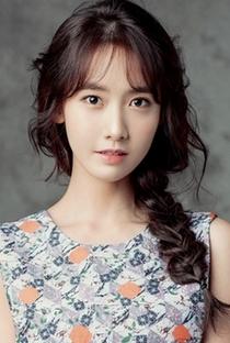 Im Yoon-ah - Poster / Capa / Cartaz - Oficial 11