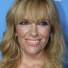Toni Collette joins Neasa Hardiman's 'Sea Fever' movie