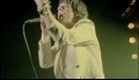 """The Rolling Stones - Shattered (from """"Some Girls, Live in Texas '78"""" DVD, Blu-Ray)"""