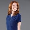 Porque é um erro tirar April Kepner de Grey's Anatomy - Sons of Series