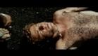 Terraferma - Trailer ufficiale