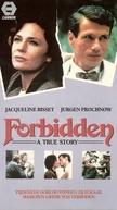 Amor Proibido  (Forbidden )