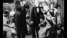 Max Linder &  René Leprince: Max lance la mode (1912)