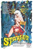 Starlet! (Starlet!)