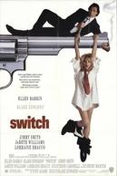 Switch - Trocaram Meu Sexo (Switch)