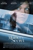 O Segredo de Minha Mãe (My Mother's Secret)
