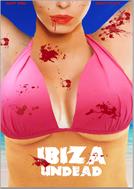 Zumbis Em Ibiza (Ibiza Undead)