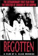Begotten (Begotten)