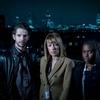 'Suspects' é renovada para mais duas temporadas | Temporadas - VEJA.com