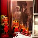No Noel (No Noel)