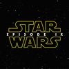 CINEMA | Iniciam as audições para Star Wars IX - Sons of Series
