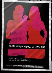 Existe Sempre Espaço para o Amor - Poster / Capa / Cartaz - Oficial 1