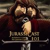 JurassiCast 101 - Acendendo o Farol Pra Queimar o Anel