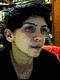 Carol Neves