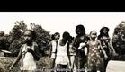 Kilombos :: Trailer PT
