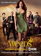 Weeds (6ª Temporada) (Weeds (Season 6))