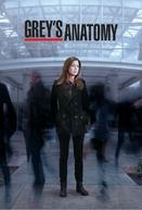Grey's Anatomy (15ª Temporada) (Grey's Anatomy (Season 15))