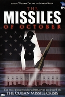 Mísseis de Outubro (The Missiles of October)