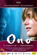 Ono (Ono)