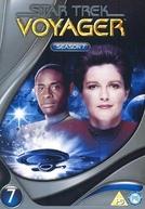 Jornada nas Estrelas: Voyager (7ª Temporada) (Star Trek: Voyager (Season 7))