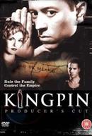 O Traficante (Kingpin)