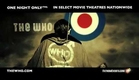 """The Who: Quadrophenia-Can You See the Real Me?"" The Story Behind the Album"
