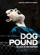 O Canil (Dog Pound)