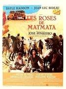 Desert Chase (Les Roses de Matmata)