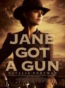 Em Busca da Justiça (Jane Got a Gun)