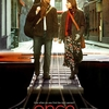 Once (2006)