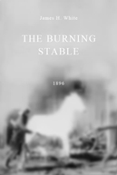 The Burning Stable (The Burning Stable)