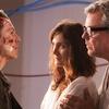 Minha Visão do Cinema: Crítica: Frankenstein (2015, de Bernard Rose)