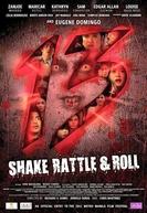 Shake, Rattle & Roll 13  (Shake, Rattle & Roll 13 )