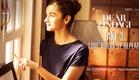 Dear Zindagi Take 3: Love. BreakUp. Repeat | Alia Bhatt, Shah Rukh Khan | Releasing Nov 25