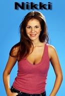 Nikki (1ª Temporada) (Nikki (Season 1))