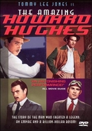 O Incrível Howard Hughes (The Amazing Howard Hughes)
