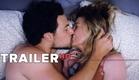 Watch Grey's Anatomy Season 15 Trailer