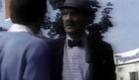 PALAVRA DE HONRA - 1981 (JOHN MALKOVICH) HERBERT RICHERS