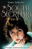 The Social Secretary (The Social Secretary)