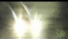 Ripple (Trailer) Starring Ben Crompton from Man Stroke Woman