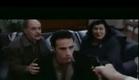 Blasphemy - The Movie - Parte 1 - Legendado (PT-BR)